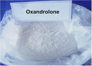 Buy cheap 99% High Quality Bodybuilding Oral Anabolic Steroids Hormone Oxandrolon Anavar product
