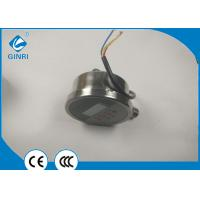 China Air Digital Pressure Switch ,  Pressure Control Switch  Adjustable Water Pump on sale