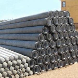 Buy cheap Moule électrique concret de Polonais de haute précision de Polonais de béton contraint d'avance de ciment product