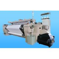 Buy cheap Air Jet Loom Specializes in The Design (JA11A190) product