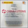 Buy cheap 146402-0820,Zexel Head Rotor ,yanmar head rotor,ve pumps distributor head,rotor from wholesalers