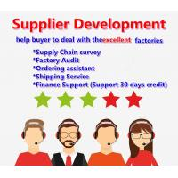 Independent 3rd Party Shenzhen Sourcing Agent Help u to Purchase Quality Products finance support