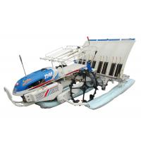 Buy cheap Walking type rice transplanter PF455S product