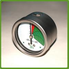 Buy cheap sf6 density meter pressure meter pressure gauge with electric contact from wholesalers