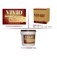 Buy cheap Soft Birthday Instant Cake Emulsifiers and Stabilizer With 12 Months Shelf Life product