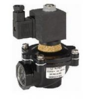 Buy cheap filter bag pulse jet valves suit for air protection enviroment product