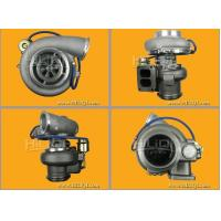 Buy cheap Detroit Diesel turbocharger Model:GT4702 P/N:706224-0001 widely used on CONSTRUCTION MACHINERY product