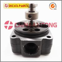 Quality 146402-2520,ve pumps rotor head,stanadyne head rotors china,ve head rotor,rotor for sale