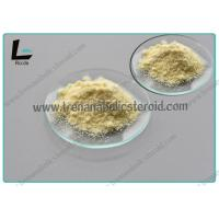 Buy cheap Tren A Revalor - H Trenbolone Acetate Powder , Trenbolone Acetate Finaplix For Bodybuilder product