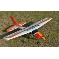 Buy cheap Mini Cessna with 2.4G 4ch Radio Controlled Electric Beginner RC Airplanes ES9901C product
