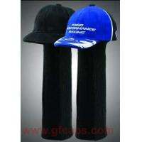 China Golf Head Cover on sale