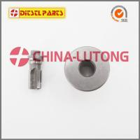 Quality 090140-1350,fuel delivery control valve,mercedes delivery valve,yanmar ,p7100 injection pump delivery valve, for sale