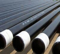 "Buy cheap Casing pipe 13-3/8"" P110 BTC R3 API5CT product"