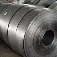 China No. 1 finish Hot Rolled Stainless Steel Coils 409, 410, 410S, 430 6.0mm for industry wholesale
