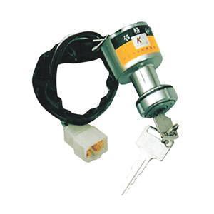 Buy cheap interruptor KK-5005 de 462Q Lgniting product