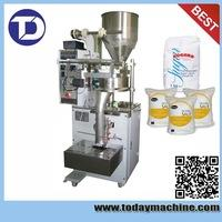 Buy cheap Standup bag Pesticide Packaging Machine product