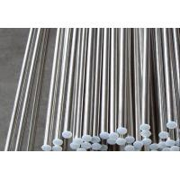 Buy cheap 300 Series 304 316 316L Stainless Steel Cold Rolled Steel Bar 3mm - 300mm product