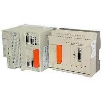 Buy cheap forced air cooling 3 phase 380 volts 0 ~ 280kw mutiple control terminals VFD AC Drive product