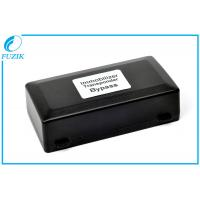 China Car Immobilizer Transponder Bypass/ IMMO Bypass for Push Start System on sale