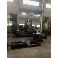 V-Hold Woodworking Machinery Co., Ltd.