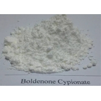 Buy cheap Boldenone Cypionate CAS 106505-90-2 Positive Anabolic Androgenic Steroids product