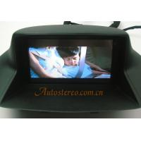 China  Renault Megane III 3 Android Car Sat Nav GPS System Satnav DVD Player Radio Touch screen  for sale