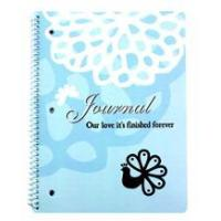 Buy cheap Spiral Bind Notebook (190) product