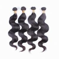 Buy cheap Human Hair China Import Services Sea / Air Cargo Logistics From India product