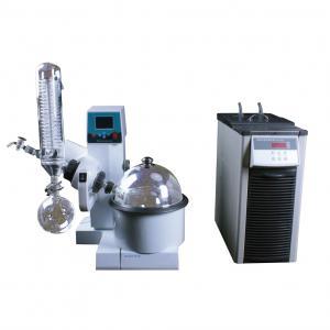 Buy cheap Evaporateur rotatif de Re-séries product