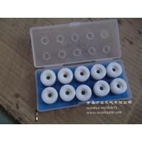 Buy cheap one way valve for water jet loom product