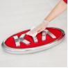 Buy cheap Advertising Car Logo Sign Design Led Backlit Acrylic signage from wholesalers