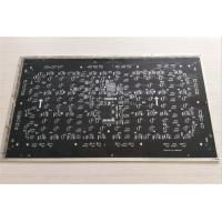 Buy cheap LED Display PCB Circuit Board manufacturer with quick prototype and mass production high quality product