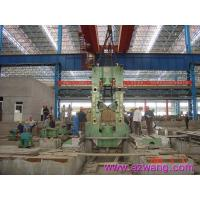 Buy cheap High Precision Rolling Mill Stand Suitable For General Mild Steel Or Stainless Steel product