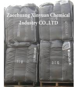 China Auxiliary Agent Carbon Black N220, N330, N550, N660 on sale
