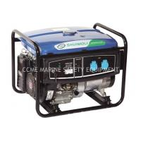 Buy cheap 7HP Diesel Generator for Home Use product