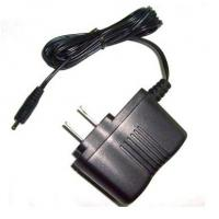 Buy cheap Smart Lead Acid Battery Charger 6 V For Electric Bicycle product