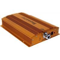 Buy cheap High Gain Cell Phone Signal Repeater product