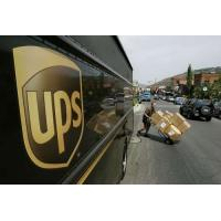 Buy cheap Two days UPS Express saver service to USA from shenzhen  product