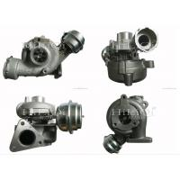 Buy cheap OEM Service AUDI turbocharger GT1749V Smart Car Turbocharger uesd on CONSTRUCTION MACHINERY product