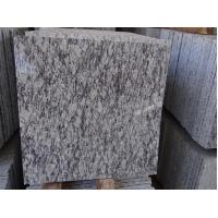 Buy cheap Wave White Granite product