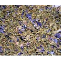Buy cheap Dried pueraria flower of Pueraria lobata organic and new dried bulk supply product