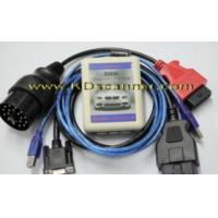 Buy cheap Diagnostic Interface Auto Maintenance Tool Car Repair product
