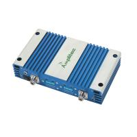 GSM signal booster repeater