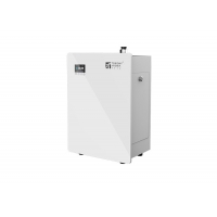 Buy cheap Large Area 500ml Scent Marketing Machine With HVAC System product