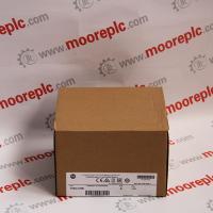 China Allen Bradley Modules 1785-L80B 1785L80B AB 1785 L80B Processor Module W/ENET wholesale