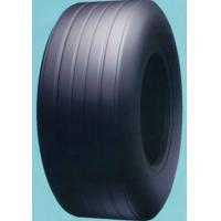 Buy cheap 11L-15 11L-16 14.5/75-16.1 Agricultural Tyres /Farm Tractor Tyre/combined barvester Tyres product