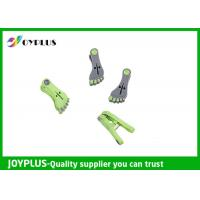 Buy cheap Special Shape Stainless Steel Clothes Pegs , Extra Strong Clothes Pegs product