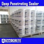 Nano, Inorganic Deep Penetrating Sealer