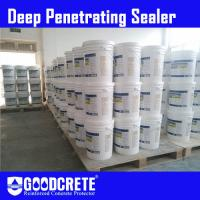 Quality Nano, Inorganic Deep Penetrating Sealer for sale