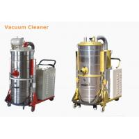 7m2 filter area concrete floor vacuum sweeper concrete for How to clean concrete dust from floors